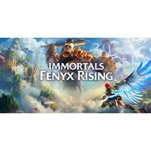 Counter-Strike: Global Offensive [CS:GO] Steam + PRIME