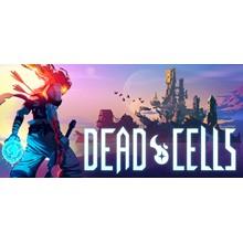 Dead Cells ✅(Steam Key)+GIFT