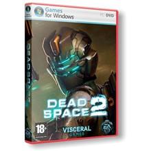 Dead Space 2 (Steam Gift Region Free / ROW)