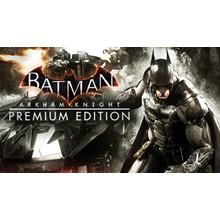 Punch Club (Steam Gift Region Free / ROW)