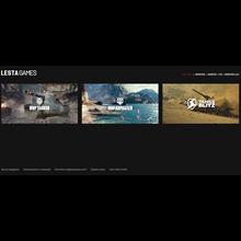 World of Tanks Bonus code 250 Gold (RU only)