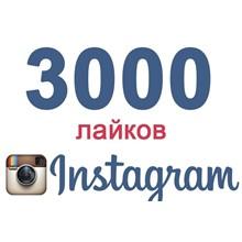 3000 Likes on Instagram photo Likes Instagram Free