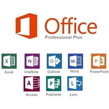 Office 2019 Pro Plus 1PC Lifetime+ Warranty🔵