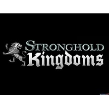 Stronghold Kingdoms - Windows Store Promotion Pack Key