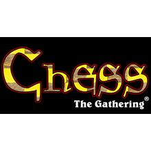 Chess the Gathering - Early Access - STEAM Key / GLOBAL