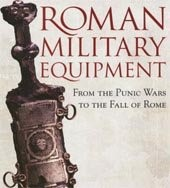 "M.S. Bishop ""Roman military equipment"""