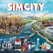 SimCity ✅(Region Free/ RU+PL)+ПОДАРОК