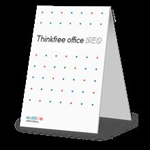 HANCOM Thinkfree Office NEO Home Ed. unlimited