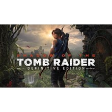 Saints Row: The Third Remastered + Mail   Epic Games