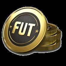 FIFA 19 UT Coins - COINS (XBOX One) + 5%. DISCOUNTS