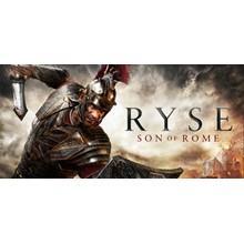 Ryse: Son of Rome (Steam | Region Free)