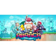 ABRACA - Imagic Games (Steam | Region Free)
