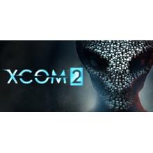 XCOM® 2 (Steam | Region Free)