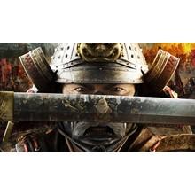 Empire, Napoleon, SHOGUN 2 - Total War Steam account
