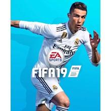 FIFA 19 ⚽(ORIGIN | RU/EN | REGION FREE)