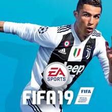 FIFA 19 ⚽(GLOBAL/MULTILANG)+GIFT