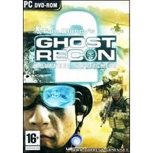 Ghost Recon Advanced Warfighter 2 (Steam Gift RegFree)