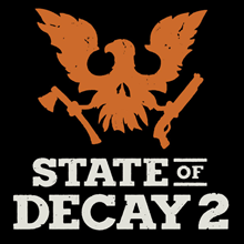 State of Decay 2 Ultimate (PC Online) Autoactivation