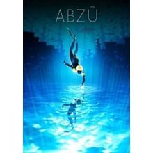 ABZU (Steam key) @ RU