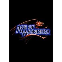 Age of Wonders (Steam key) @ RU