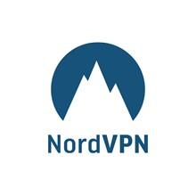 NordVPN | 1-3 YEARS (2022-2024)