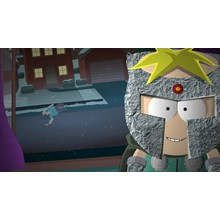 South Park The Fractured but Whole (Uplay key) @ RU