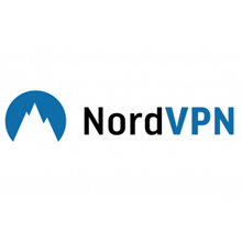 NordVPN   Subscription until 2022-2026   Warranty