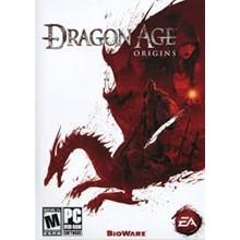 Dragon Age Origins ✅(Origin Key)+GIFT