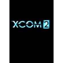 XCOM 2  (Steam key) @ RU