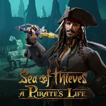 Sea of Thieves: Anniversary + DLCs | AutoActivation 🔥