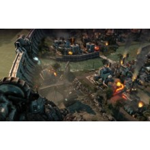 Anno 2070 Expanded Edition (Uplay key) @ RU