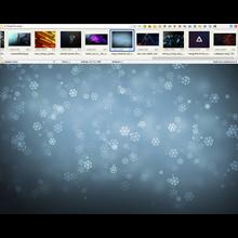 FastStone Image Viewer (License key) + bonus