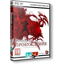 Dragon Age: Origins Awakening (Steam Gift Region Free)