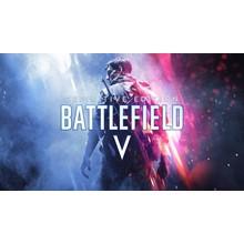 Battlefield V Deluxe Ed (XBox One/ Region Free)