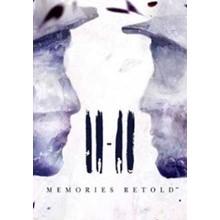 11-11 Memories Retold (Steam key) @ RU
