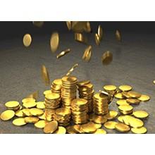 Online replenishment of gold for World of Tanks