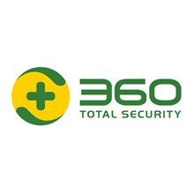 360 Total Security Premium 1 year/1 PC✅+🎁Gift