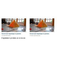 Vkontakte Video Views (Fast, Guaranteed, Cheap)