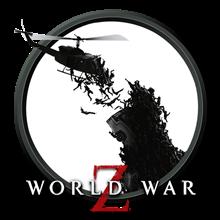 WORLD WAR Z GOLD EDITION ●RegionFree●Warranty●Cashback