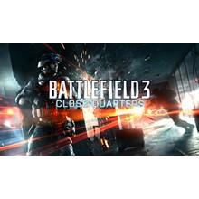 Battlefield 3: Close Quarters ORIGIN RUS