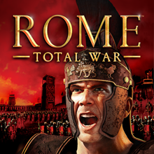 ROME: Total War on ios, AppStore, iPhone, iPad