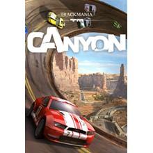 American Conquest (Steam Gift Region Free / ROW)