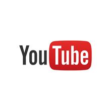 5000 high retention views on YouTube videos