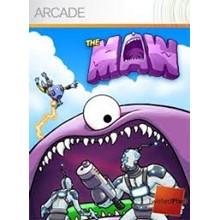 Code🗝️Key [Xbox 360/One] THE MAW
