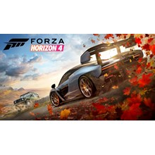 FORZA COLLECTION (3-4-6-7 parts) AutoActivation[GLOBAL]