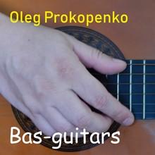 Bas-guitars