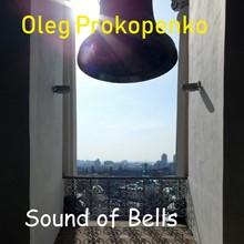 Sound of Bells