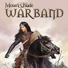Mount & Blade: Warband ✅(Steam/Global Key)+GIFT