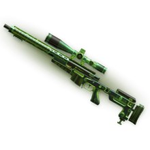 """AX308 """"Radiation"""" (1 day) gift-link loot @"""