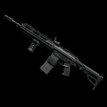 Howa Type 89 Custom (1 day) gift-link loot @